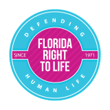 Florida Right To Life